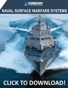 Naval Surface Warfare Systems white paper
